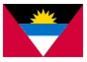 ag-antigua-and-barbuda