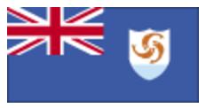 ai-anguilla