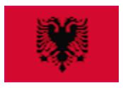 al-albania