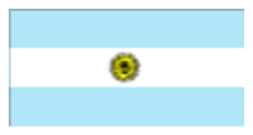 ar-argentina