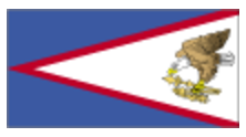 as-american-samoa