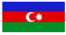 az-azerbaijan