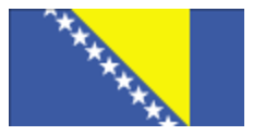 ba-bosnia-and-herzegovina