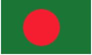 bd-bangladesh