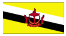 bn-brunei-darussalam