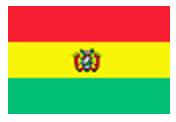 bo-bolivia