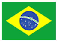 br-brazil