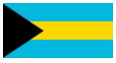 bs-bahamas