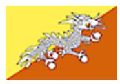 bt-bhutan