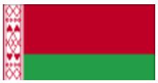 by-belarus