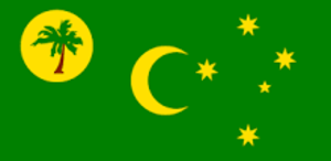 cc-cocos-keeling-islands