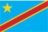 cd-congo-democratic-republic-of-the