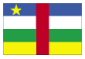 cf-central-african-republic