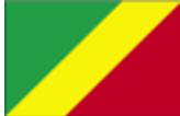 cg-congo-brazzaville