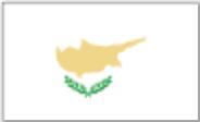 cy-cyprus