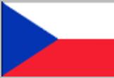 cz-czech-republic