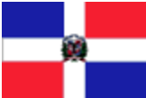 do-dominican-republic