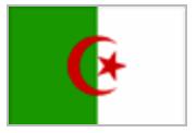 dz-algeria
