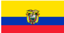 ec-ecuador