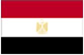 eg-egypt