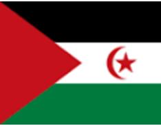 eh-western-sahara