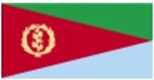 er-eritrea