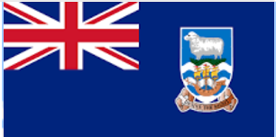 fk-falkland-islands-malvinas