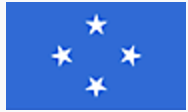 fm-micronesia-federated-states-of
