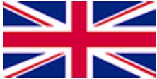 gb-united-kingdom