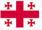 ge-georgia