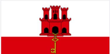 gi-gibraltar