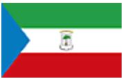 gq-equatorial-guinea