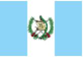 gt-guatemala