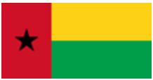 gw-guinea-bissau