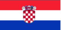 hr-croatia