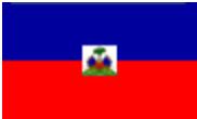 ht-haiti