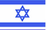 il-israel