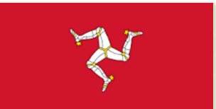 im-isle-of-man