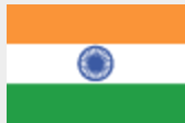 in-india