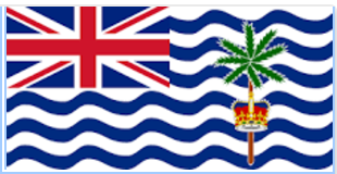 io-british-indian-ocean-territory