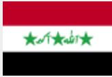 iq-iraq