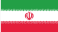 ir-iran-islamic-republic-of