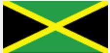jm-jamaica