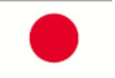 jp-japan