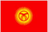 kg-kyrgyzstan