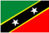 kn-saint-kitts-and-nevis