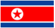 kp-korea-democratic-peoples-republic-of