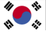 kr-korea-republic-of
