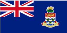ky-cayman-islands