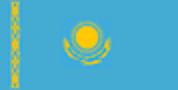 kz-kazakhstan